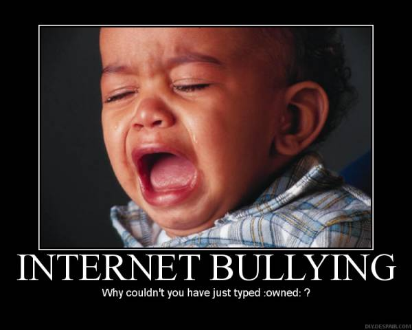 internet bullying funny photoshopped pictures